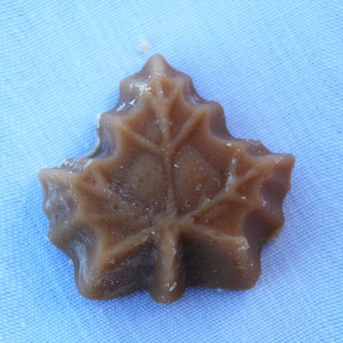 canadian maple leaf candy for sale